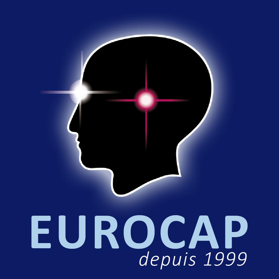 EUROCAP