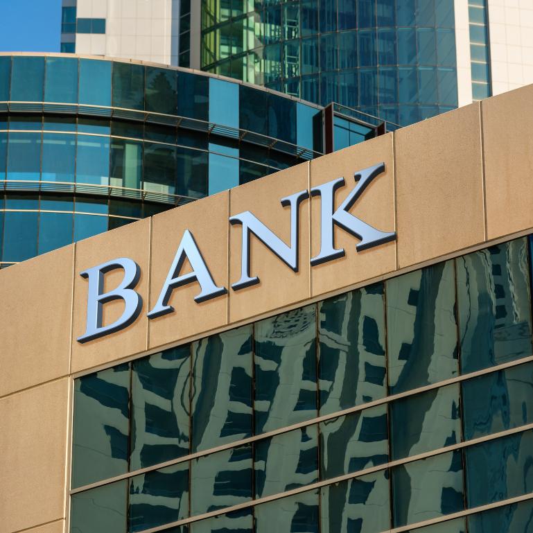 Banques, Zones sensibles Fiduciaire Traçabilité